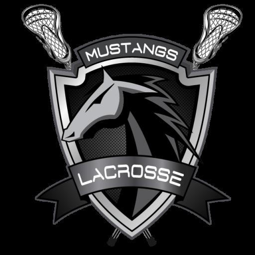 Mustangs Lacrosse